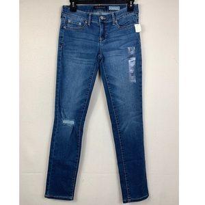 💫Aeropostal | Skinny Jeans